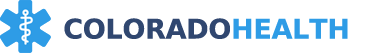 coloradohealthonline Logo